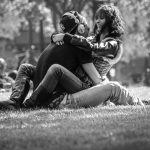 errores del sexo en parejas estables
