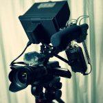 ¿Cómo grabar un video erótico casero?